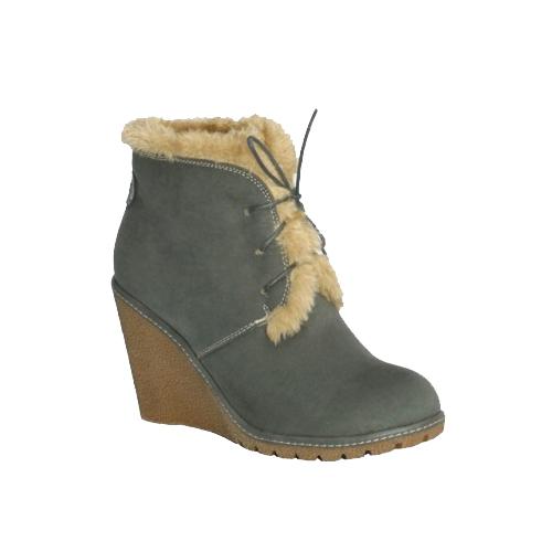 6587e277972 Emily Grey - Pixie Footwear, Winter Boots, Faux sheepskin